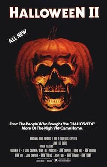 220px-Halloween_II_(1981)_theatrical_poster